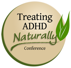 conference logo