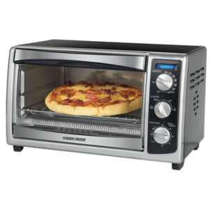 Black-Decker-Stainless-Steel-Six-slice-Toaster-Oven-P14200190