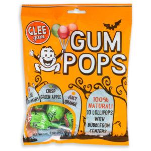 glee-gum-pops-small