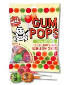 Our Top 10 Favorite Dye-Free Candy and Gum – All Natural Mom