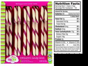 candycanes-sub-test