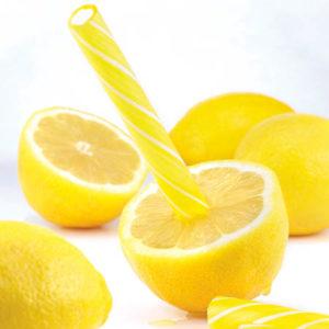 lemonsticks