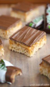 milky-cake-rice-krispie-treat