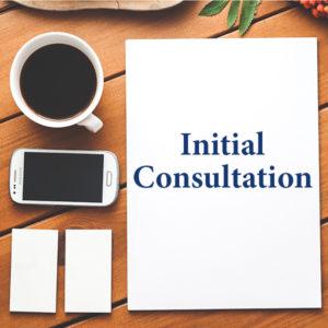 CONSULTATION-INITIAL2
